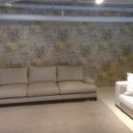Brisbane Wallpaper Installation - Cosh Living