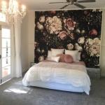 Ellie Cashman Wallpaper - Tallebudgera Valley Gold Coast installation