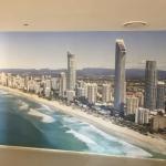 Gold Coast Mural