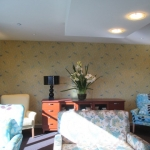 Hill View Aged Care Residence - Gold Coast