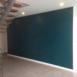Wallpaper Install - Hawthore Brisbane