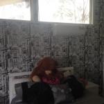 arthouse-wallpaper-the-city