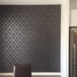 brisbane-wallpaper-installation-house-of-york-wallpaper