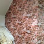 brisbane-wallpaper-job-albany-wallpaper-collage-collection-copy