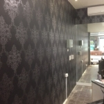 gold-coast-nail-salon-after-arthouse-wallpaper-ravelle