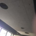 gold-coast-restaurant-concret-panel-wallpaper