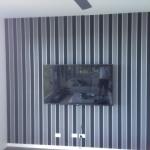 gold-coast-wallpaper-job-as-creation-wallpaper