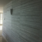 grasscloth wallpaper installation Hope Island