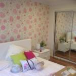 harlequin-wallpaper-anoushka-collection-bonita-trail