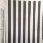 house-of-york-wallcoverings