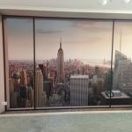 komar-wall-mural-penthouse-gold-coast-wallpaper-job