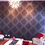 the-printers-guild-wallpaper-ombre-damask