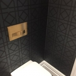 toilet wallpaper