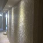 wallpaper Gold Coast apartment