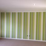 wallpaper-gold-coast-arthouse-wallpaper-carina-stripe-lime