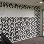 wallpaper-gold-coast-installation-galerie-wallpaper-flock