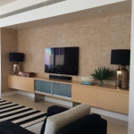 wallpaper hanging Gold Coast