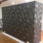 wallpaper-hanging-brisbane-harlequin-wallpaper-lalika