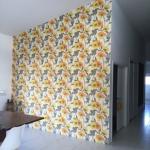 wallpaper installation Casuarina