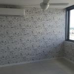 wallpaper installation Fortitude Valley