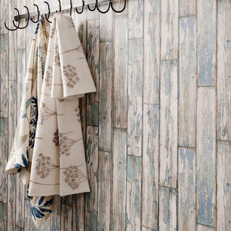 wood wallpaper scrapwood wallpaper rustic faux finishes