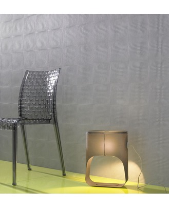 Textured Wallpaper Add A Whole New Dimension To Your Room