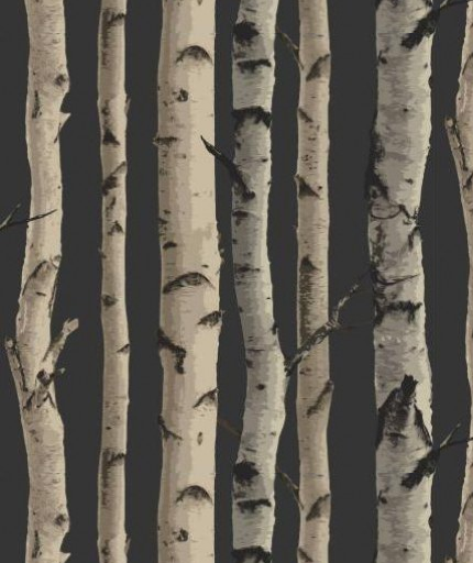 Albany_Wallpaper_-_Nordik_Wood_Grey_Beige_On_Charcoal