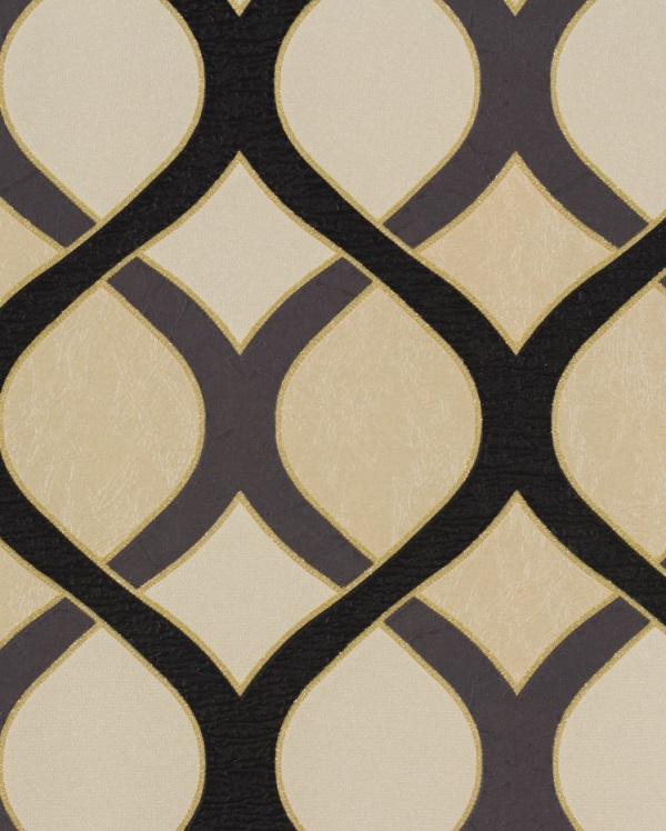 Graham and Brown Art Decor - Highbury Design closeup