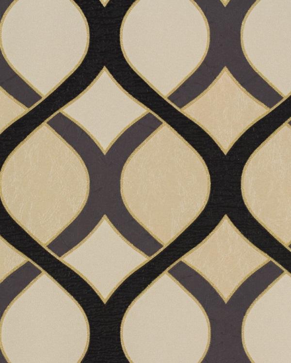 Graham and Brown Art Decor - Highbury Design closeup