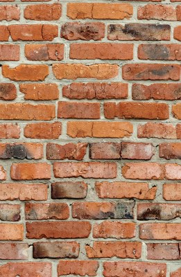Kemra - Camden bricks