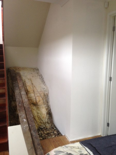 Wallpaper Brisbane Mt Gravatt - Albany Wallpaper - Collage Collection