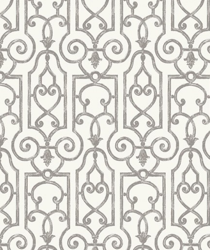 Moroccan wallpaper for Moroccan style wallpaper