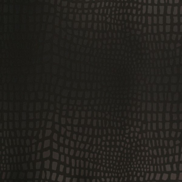 Black Wallpaper Sophisticated Chic
