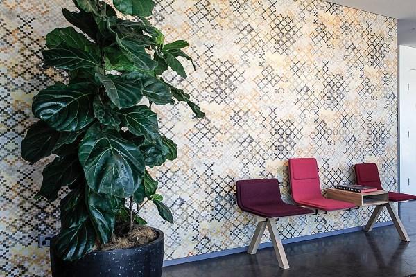 Cosh Living Furniture Store - Brisbane
