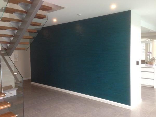 Wallpaper installers Byron Bay