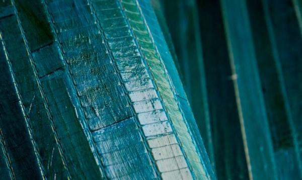 Arte International Wallpaper - Borocay Collection