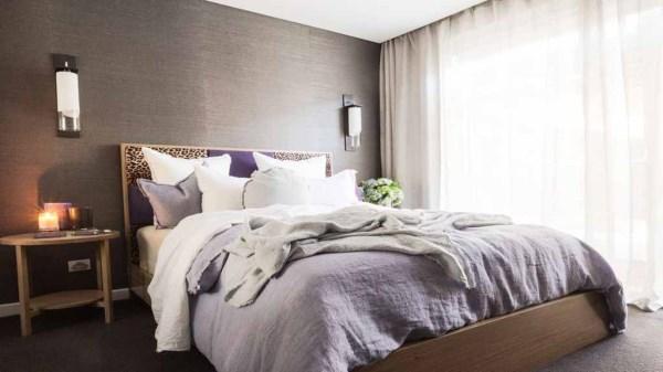 Dee's Guest Bedroom