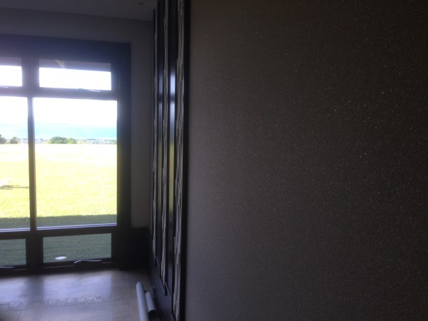 Sunshine Coast wallpaper hangers - Romo Wallpaper