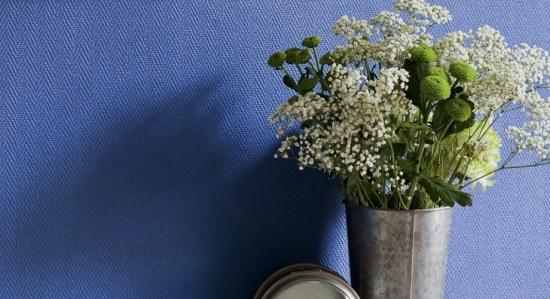 embossed paintable wallpaper australia