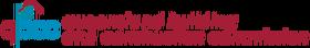 qbcc logo