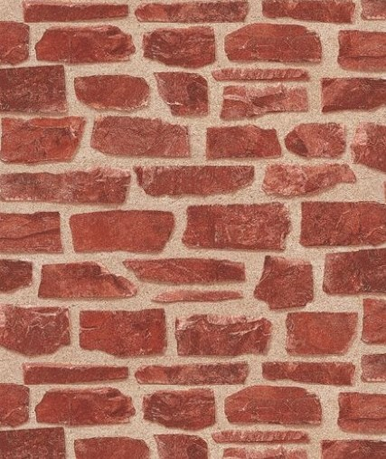 Albany Wallpaper - Albany Collage 2012 - Red brick