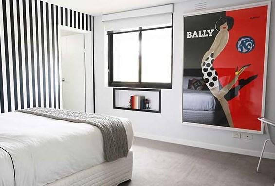 Bedroom Wallpaper Buy Online