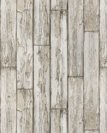 wood wallpaper scrapwood wallpaper rustic faux finishes