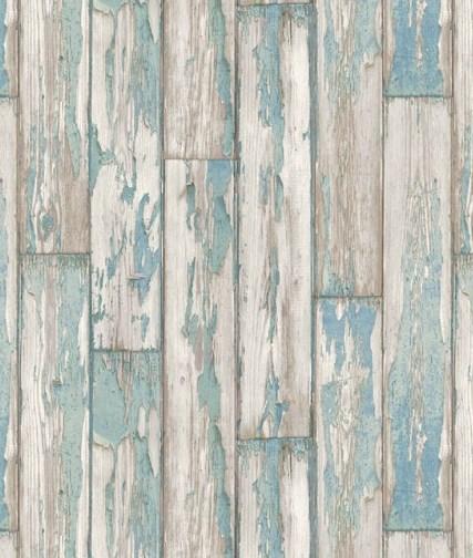 Wood Wallpaper Scrapwood amp Rustic Faux Finishes