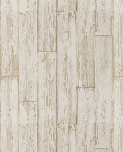 Wood Wallpaper Scrapwood Wallpaper Amp Rustic Faux Finishes