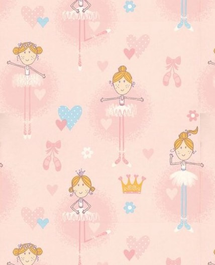 kids wallpaper create a bedroom wonderland for your child