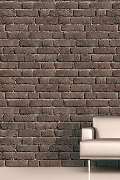 Brick Wallpaper 8