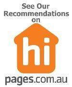 Hi Pages Reviews