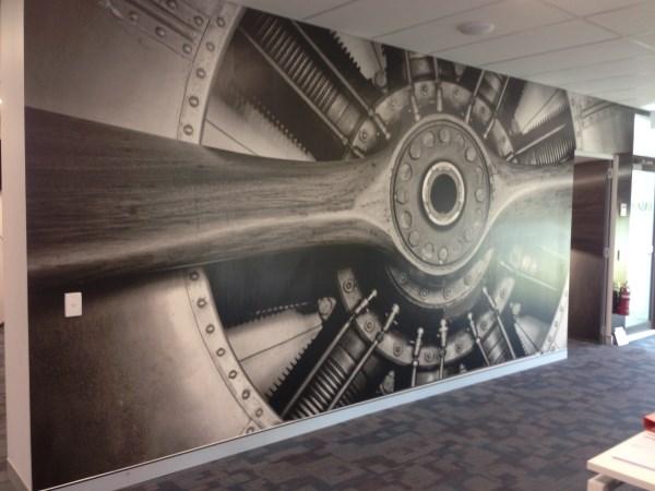 blog wallpaper installation gold coast amp brisbane wow wall mural installations