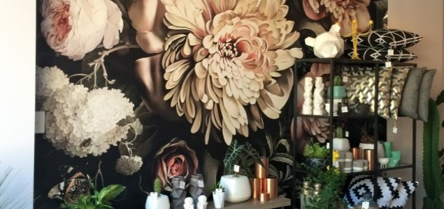 Wallpaper Installation Gold Coast & Brisbane